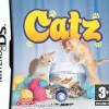 Afbeelding van Catz NDS