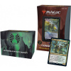Afbeelding van TCG Magic The Gathering Strixhaven Commander Deck - Witherbloom Witchcraft MAGIC THE GATHERING