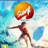 Afbeelding van Surf World Series PS4