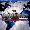 Afbeelding van Conflict: Global Storm PS2