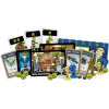 Afbeelding van Fallout Shelter The Board Game
