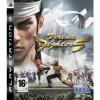 Afbeelding van Virtua Fighter 5 PS3
