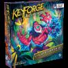 Afbeelding van Keyforge Mass Mutation 2 Player Starter Set BORDSPELLEN