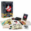 Afbeelding van Ghostbusters: Employee Welcome Kit MERCHANDISE