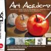 Afbeelding van Art Academy NDS