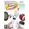 Afbeelding van More Game Party WII