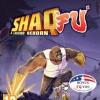 Afbeelding van Shaq Fu: A Legend Reborn XBOX ONE