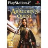 Afbeelding van The Lord Of The Rings: Aragorn's Quest PS2