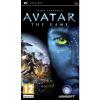 Afbeelding van James Cameron's Avatar The Game PSP