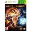 Afbeelding van Mortal Kombat XBOX 360
