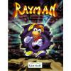 Afbeelding van Rayman PC