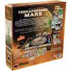 Afbeelding van Terraforming Mars BORDSPELLEN