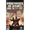 Afbeelding van Brothers In Arms D-Day PSP