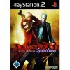 Afbeelding van Devil May Cry 3 Special Edition PS2