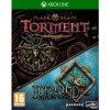 Afbeelding van Planescape: Torment / Icewind Dale: Enhanced Edition XBOX ONE