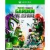 Afbeelding van Plants Vs. Zombies Garden Warfare XBOX ONE