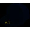 Afbeelding van Star Wars - Logo Snapback MERCHANDISE