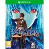 Afbeelding van Valkyria Revolution Limited Edition XBOX ONE