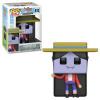 Afbeelding van Pop! Animation: Adventure Time X Minecraft - Marceline FUNKO