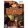 Afbeelding van North American Hunting Extravaganza WII