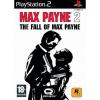 Afbeelding van Max Payne 2 PS2
