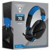 Afbeelding van Turtle Beach Ear Force Recon 70 Wired Gaming Headset (Black) PS4