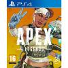 Afbeelding van Apex Legends Lifeline Edition PS4