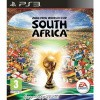 Afbeelding van 2010 Fifa World Cup South Africa PS3