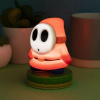 Afbeelding van Super Mario: Shy Guy Icons Light MERCHANDISE