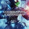 Afbeelding van Coded Arms Contagion PSP