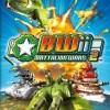 Afbeelding van Battalion Wars 2 WII