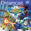 Afbeelding van Buzz Lightyear Of Star Command SEGA DREAMCAST