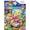 Afbeelding van Mario Party 9 WII