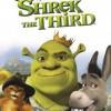 Afbeelding van Shrek De Derde PS2