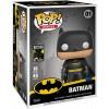 Afbeelding van Pop! Heroes: DC Comics Batman 80th - Batman Super Size 18