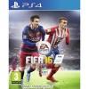 Afbeelding van Fifa 16 PS4
