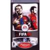 Afbeelding van Fifa 08 (Platinum) PSP