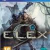 Afbeelding van Elex PS4