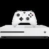 Afbeelding van Xbox One S Console 2TB (White) XBOX ONE