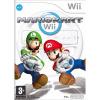 Afbeelding van Mario Kart Wii
