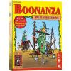 Afbeelding van Boonanza de Uitbreiding BORDSPELLEN