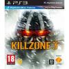 Afbeelding van Killzone 3 PS3