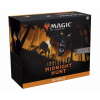 Afbeelding van TCG Magic The Gathering Innistrad Midnight Hunt Bundle MAGIC THE GATHERING