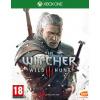 Afbeelding van The Witcher 3: Wild Hunt XBOX ONE