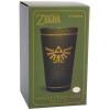 Afbeelding van The Legend of Zelda: Hyrule Crest Glass MERCHANDISE