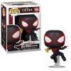 Afbeelding van Pop! Marvel Spider-Man: Miles Morales - Miles Morales Classic Suit FUNKO