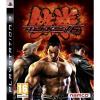Afbeelding van Tekken 6 PS3