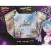 Afbeelding van TCG Pokémon Champion's Path Collection - Hatterene V Box POKEMON