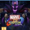 Afbeelding van Marvel vs. Capcom: Infinite (Deluxe Steelcase Edition) PS4
