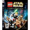 Afbeelding van Lego Star Wars The Complete Saga PS3
